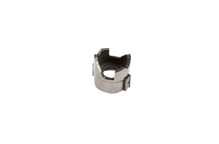 Steyr Scout Cam Sleeve