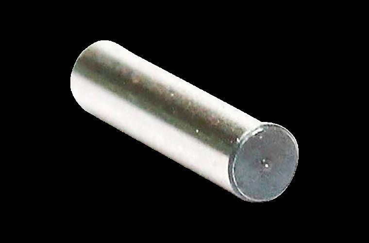 Browning Xbolt Sear Pin PN42