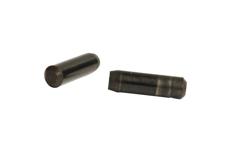Winchester M94 Finger Lever Pin