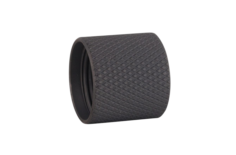 Browning Maral/XPR Muzzle Thread Cap