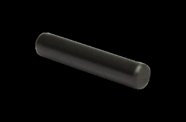 ZKK 602 Box Bottom Pin PN61