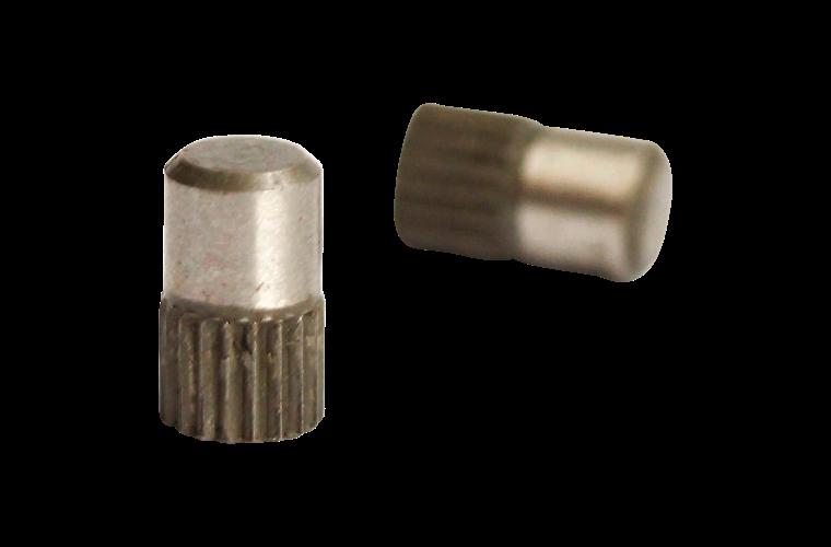 Browning BLR Breech Bolt Pins