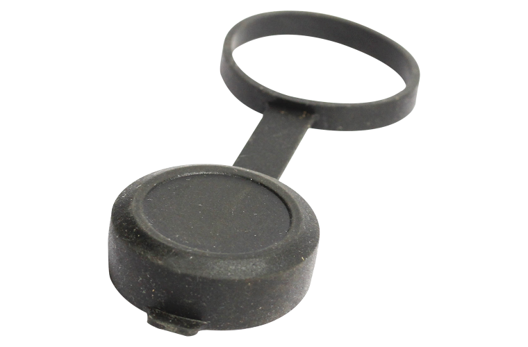 Meopta 3000 1-4 Rubber Objective Cover