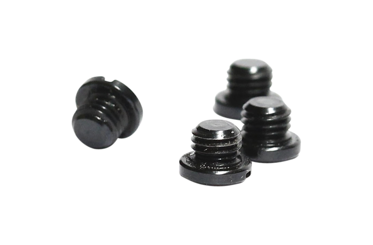 Browning BLR Front Sight Ramp Screw All PN74