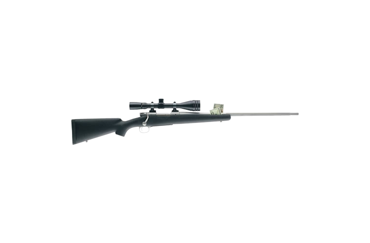 Winchester M70 Extreme Weather 308Win 5rnd Mag