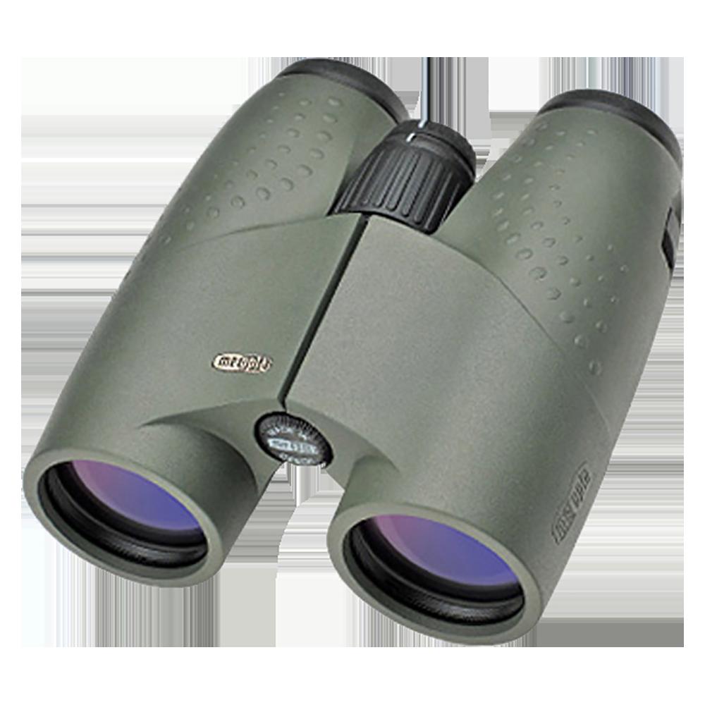 Meopta Meostar Binoculars 10x42 HD