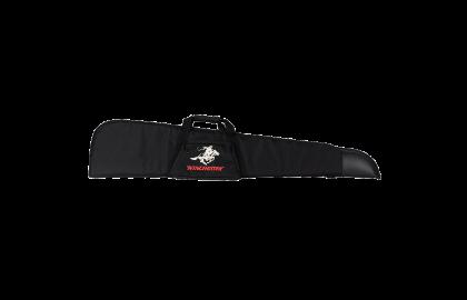 Winchester rifle gun slip 52