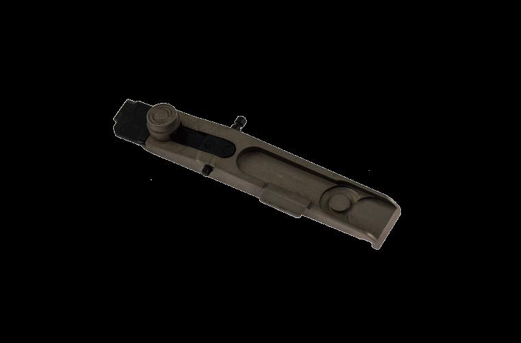 Browning Maxus Cartridge & Carrier Stop PN23