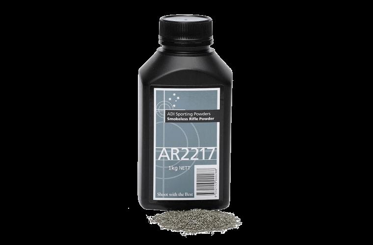 ADI Powder AR2217 1KG