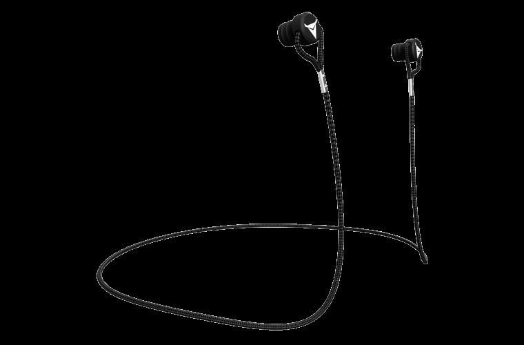Decibullz Custom Earplug Lanyard