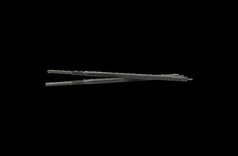 Steyr SSG  L  Firing Pin