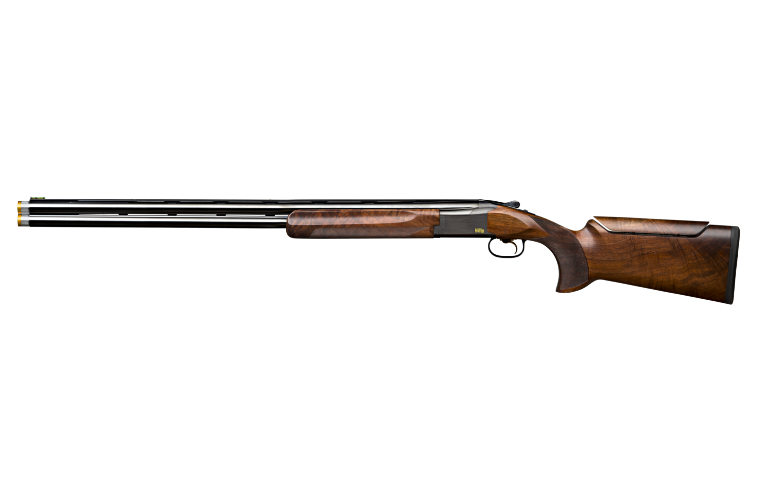 Browning B725 Pro Trap 12ga 30